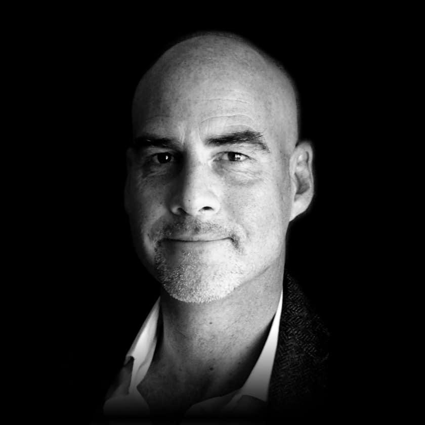 Portret Marco Schmitz