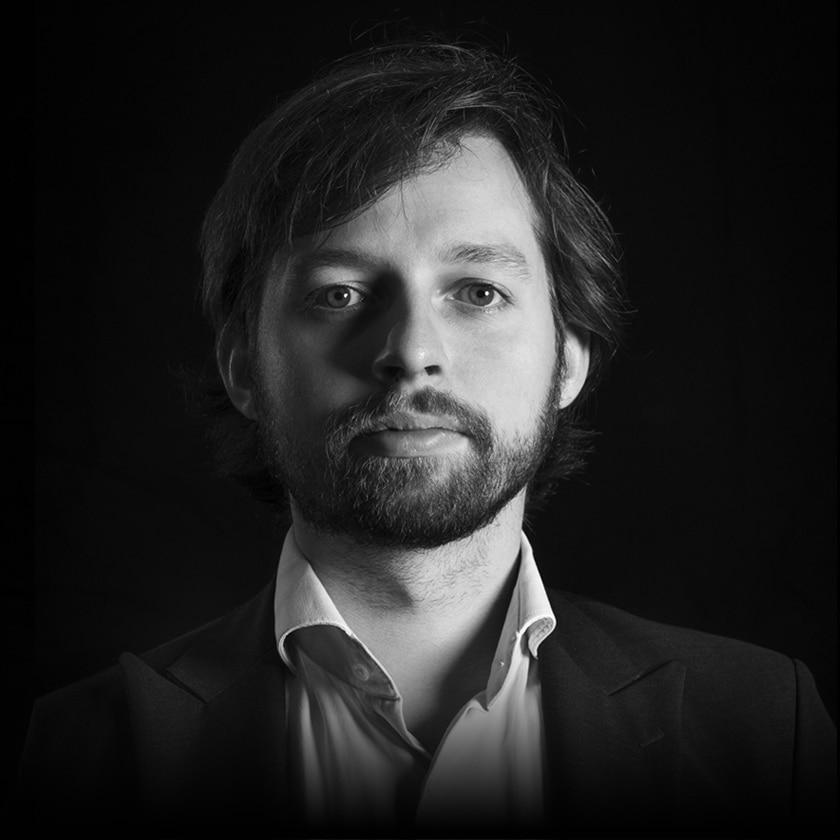 Michiel Vloemans