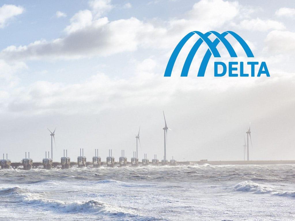 Financiële administratie ConQuaestor Delta Energie