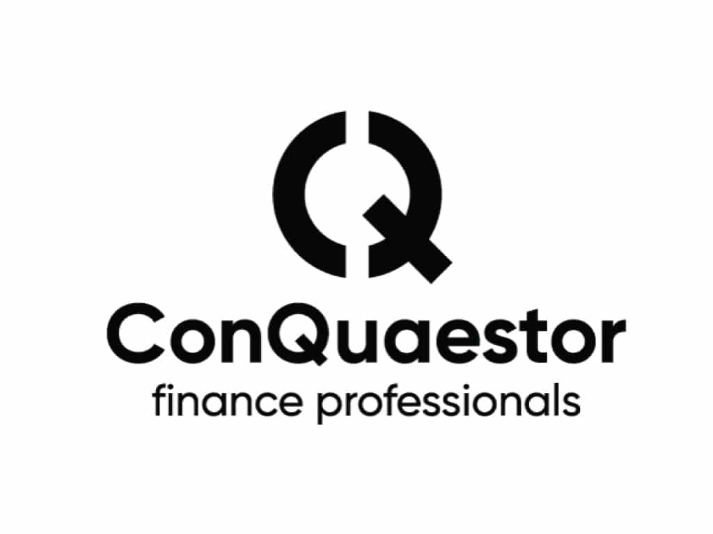 Brand Story - ConQuaestor